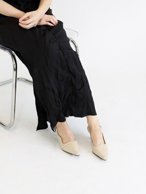 WM slingback shoes_beige_20518