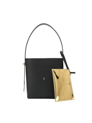 Joseph Shopper S Rich Black(E)