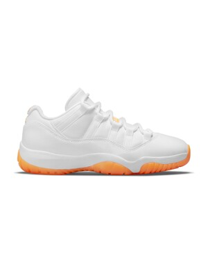 [AH7860-139] WMNS AIR JORDAN 11 RETRO LOW