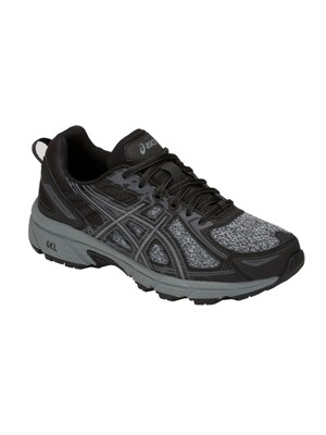 GEL-VENTURE 6-W_BLACK/STONE GREY