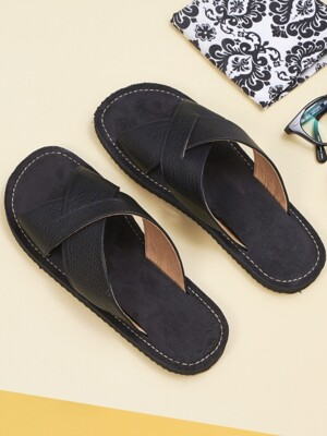 Moon Beach R19S003 (SH Black)
