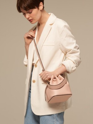 Ellie Bag pink