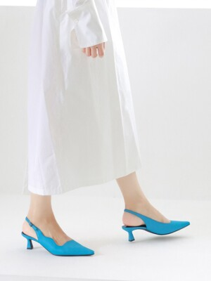 WM slingback shoes_blue_20518
