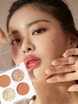 GET JEWEL PALETTE N°2 STARRY DOT