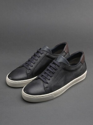 [MEN] Sneakers_Adelio FDA203-AG