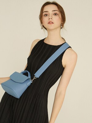 [SET] DANA Mini Bag + DANA Color Strap