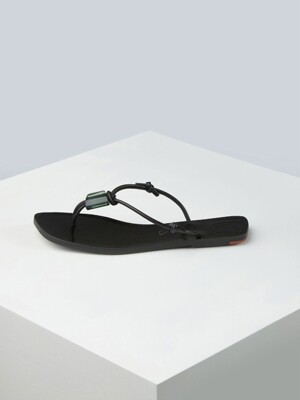 epke slides(Deep sleep)_OK2AM19002BLK