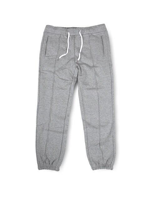 EASY SWEAT PANTS (GREY)