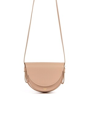 LAMI BAG_ MINI BEIGE