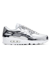 [CQ6639-001] W AIR MAX 90 SP