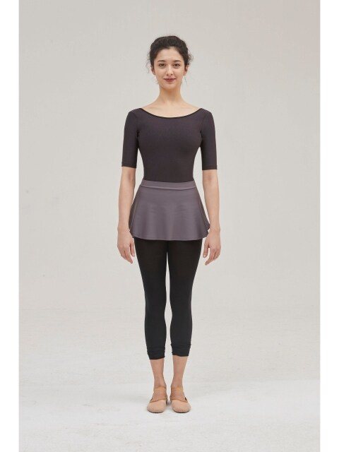 SEA FOG ECONYL® BALLET SKIRT