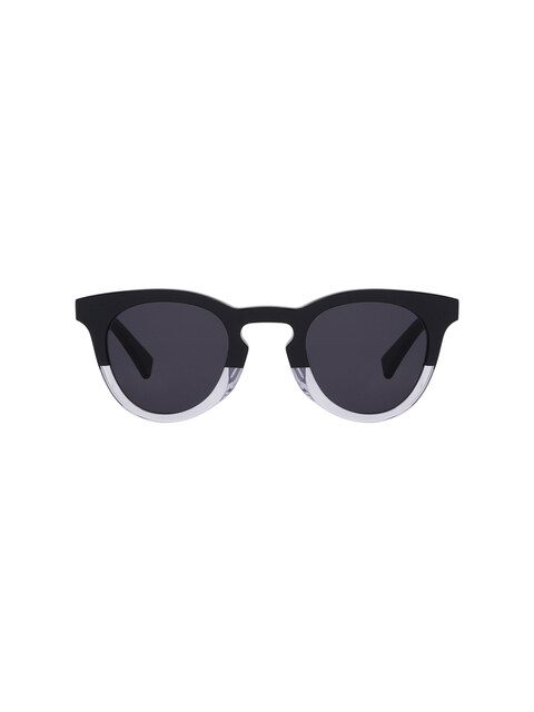 MOON SUNGLASSES (HALFHALF)