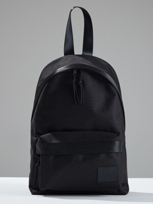 2 IN 1 ONE POCKET BACKPACK