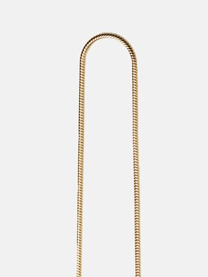 SNAKE Shoulder Chain