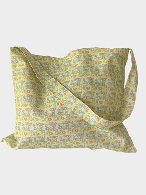 flower bed bag