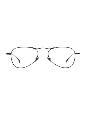 HEBE GLASSES (SILVER)