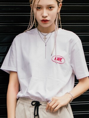 19 SUMMER KWK Logo T_White