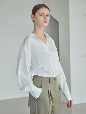 20SN basic shirts [IV]