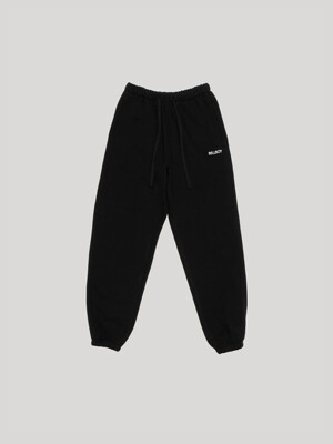70's BELLBOY Sweatpants - Agent