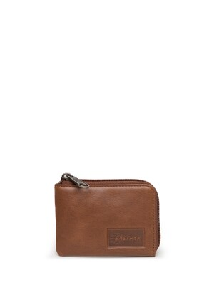 [LEATHER] DROOP 드룹 (EIABX03 08N)