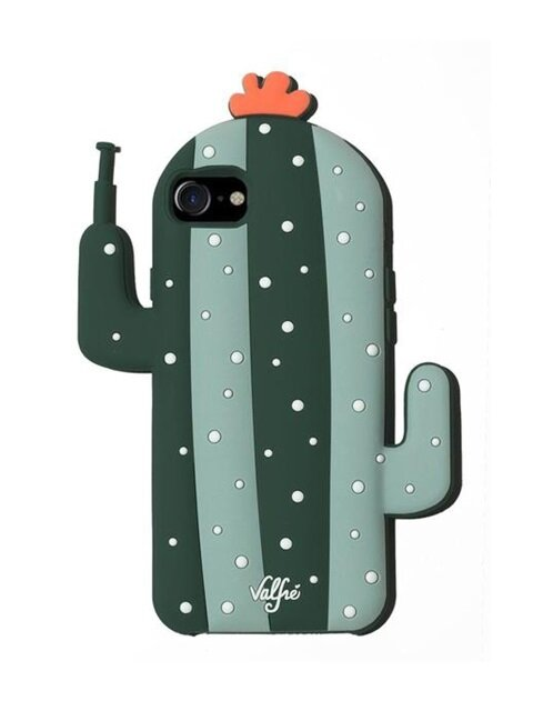 CACTUS FOR IPHONE 6/7/8