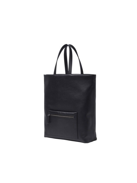 GLANCE MARC Tote