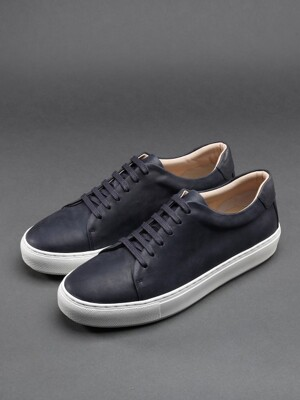 [MEN] Sneakers_Lauren FCA706-NA
