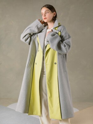 Double Flap Coat_LG