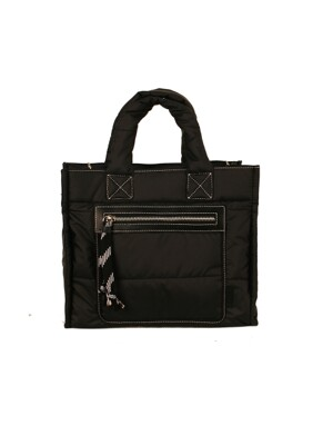 Padding Bag-Medium(3color)