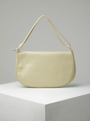 [단독]veil bag(Cream cheese)_OVBAX20003YIV