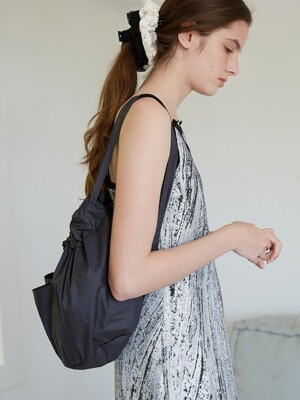 CLOUD BACKPACK_SMALL (3colors)