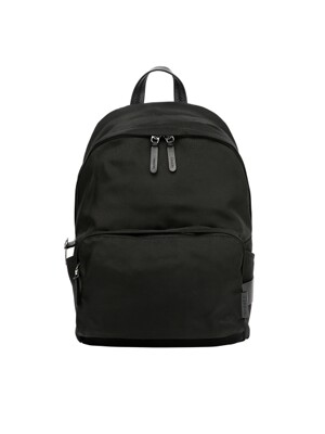 Ultra Backpack L 5 types