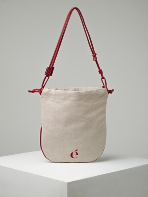 eco bag(Cherry coke)_OVBLX20002PIX