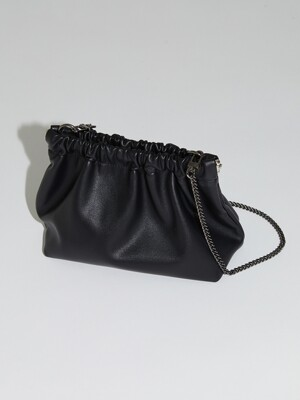 플리백 S 20° Plea Bag S - Black