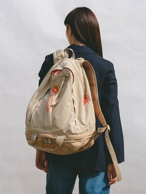 530 backpack_4colors