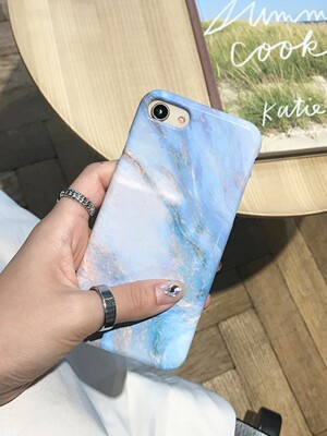 Atlantis phone case