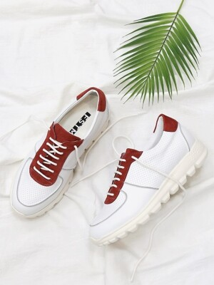 Sneakers_Dave FDA205-RE