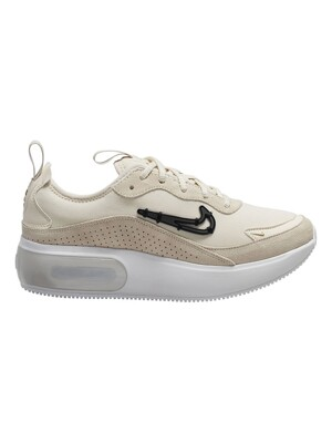 [CD0479-200] W NIKE AIR MAX DIA SE
