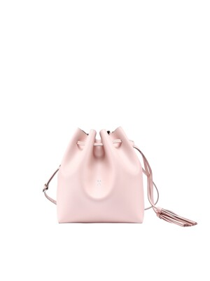 OZ Bucket Bag L (ALL)