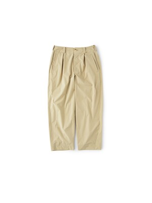 Comfortable Pants (Khaki)