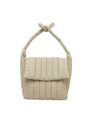 POGNI BAG - BEIGE