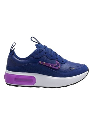 [CD0479-400] W NIKE AIR MAX DIA SE