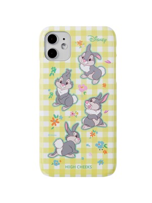 Lemon Thumper Phonecase