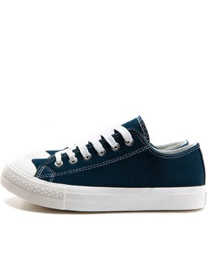 올 라운드 (DOMBA ALL ROUND (JP NAVY/WHITE)) [M-5104]