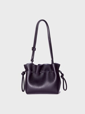 NIKI bag_black