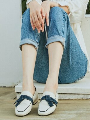 Loafers_ADS256