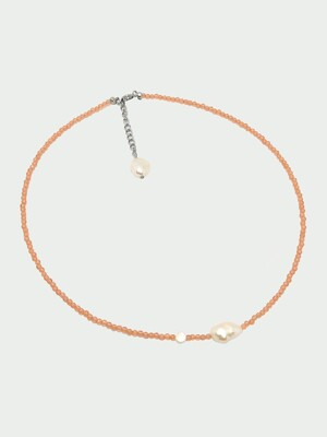 Gam 3  Necklace