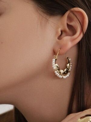 see the unseen_earring 11