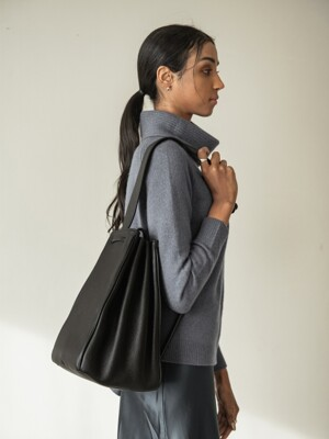 Bobo Bag - Black