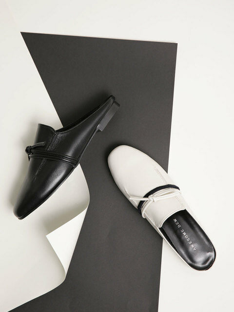 Loafer ADS027